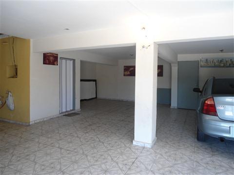 Casa 3 Dorm, Jardim Quintas das Videiras, Jundiaí (1380939) - Foto 2