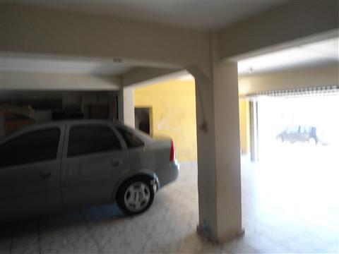 Casa 3 Dorm, Jardim Quintas das Videiras, Jundiaí (1380939) - Foto 3