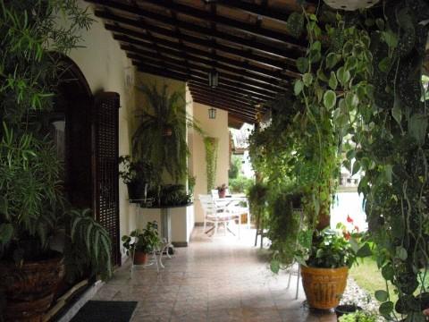 Chácara 3 Dorm, Jardim Santa Gertrudes, Jundiaí (1380947) - Foto 4
