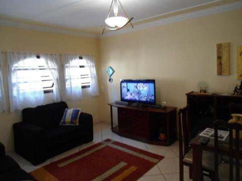 Casa 3 Dorm, Vila das Hortências, Jundiaí (1380955) - Foto 4