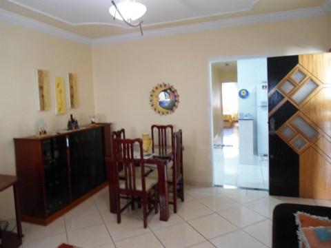 Casa 3 Dorm, Vila das Hortências, Jundiaí (1380955) - Foto 5