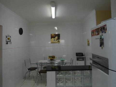 Casa 3 Dorm, Vila das Hortências, Jundiaí (1380955) - Foto 6