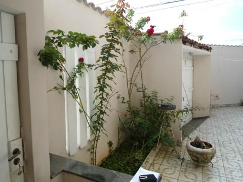 Casa 3 Dorm, Vila Liberdade, Jundiaí (1380960) - Foto 2