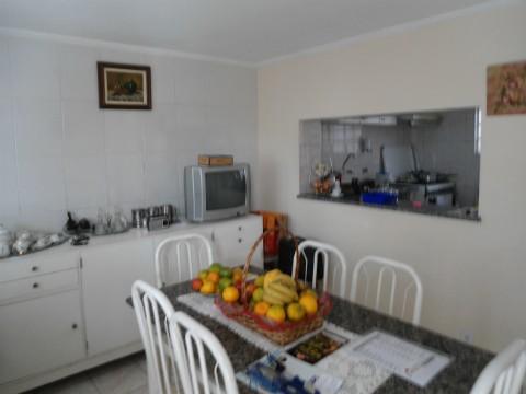 Casa 3 Dorm, Vila Liberdade, Jundiaí (1380960) - Foto 5