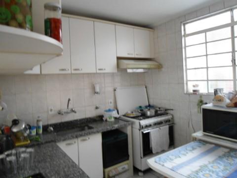 Casa 3 Dorm, Vila Liberdade, Jundiaí (1380960) - Foto 6