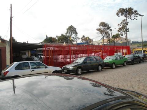 Terreno, Vila Liberdade, Jundiaí (1380961) - Foto 4