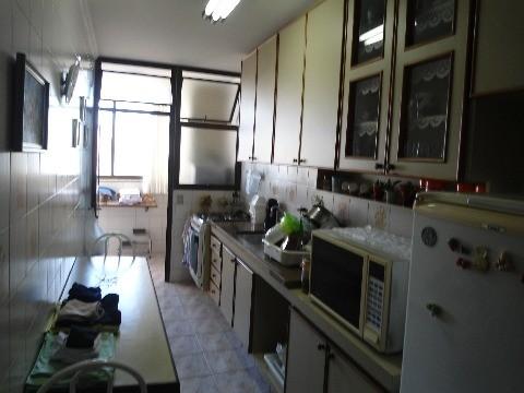 Apto 3 Dorm, Centro, Jundiaí (1380975) - Foto 2