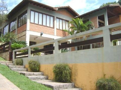 CHACARA RESIDENCIAL EM LOUVEIRA - SP. BAIRRO MONTERREY