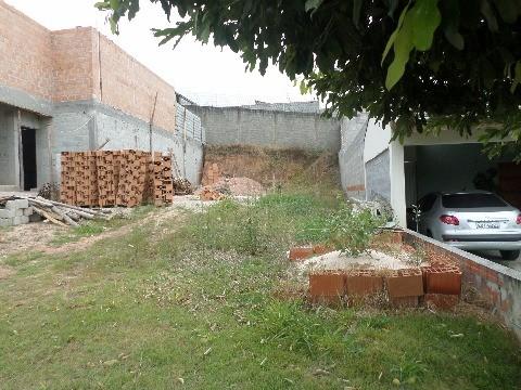 Terrenos para vender no bairro Parque Centenario em Jundia SP
