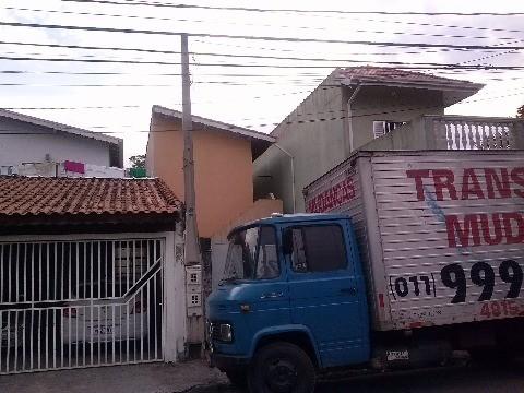 Kitchenette para alugar no bairro Parque Da Represa em Jundia SP