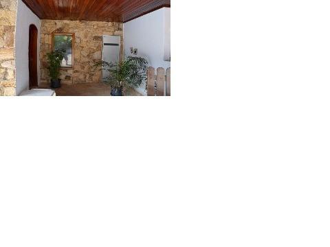 Total Imóveis - Chácara 4 Dorm, Louveira (1644813) - Foto 6