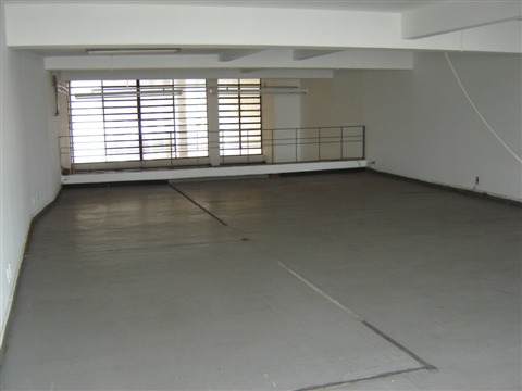 Total Imóveis - Sala, Centro, Jundiaí (1380879) - Foto 2