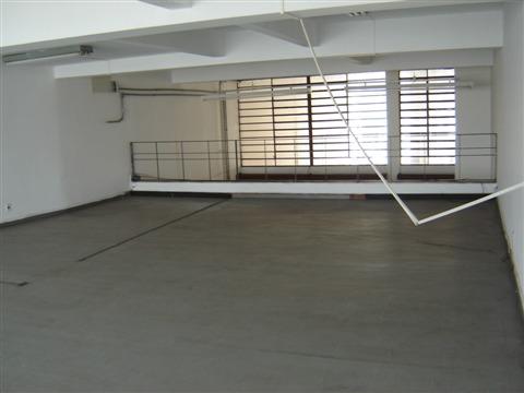 Total Imóveis - Sala, Centro, Jundiaí (1380879) - Foto 3