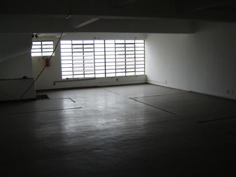 Total Imóveis - Sala, Centro, Jundiaí (1380879) - Foto 4