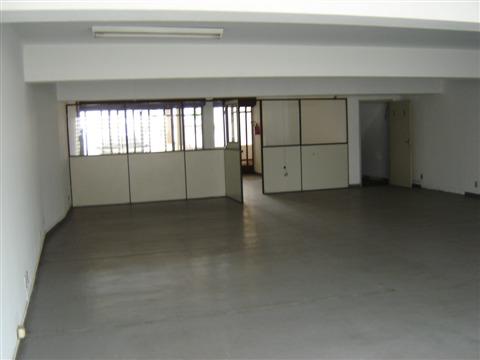 Total Imóveis - Sala, Centro, Jundiaí (1380879) - Foto 5