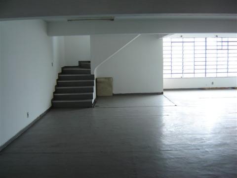 Total Imóveis - Sala, Centro, Jundiaí (1380879)