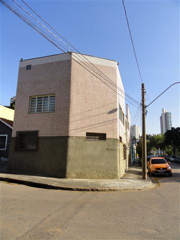 Total Imóveis - Casa 2 Dorm, Vila Boaventura - Foto 2