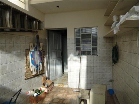 Total Imóveis - Casa 2 Dorm, Vila Boaventura - Foto 3
