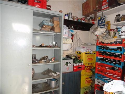 Total Imóveis - Casa 2 Dorm, Vila Boaventura - Foto 4