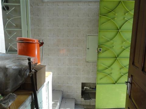 Total Imóveis - Casa 2 Dorm, Vila Boaventura - Foto 5