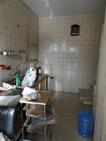 Total Imóveis - Casa 2 Dorm, Vila Boaventura - Foto 6