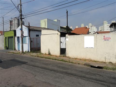 Casa 2 Dorm, Ponte de São João, Jundiaí (1380883)