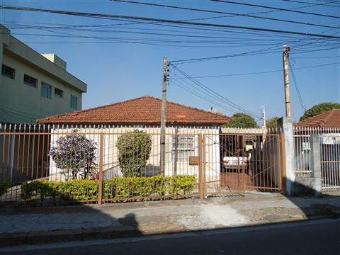 Total Imóveis - Casa 2 Dorm, Vila Jundiainopolis