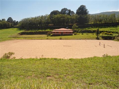 Fazenda 3 Dorm, Jacaré (haras), Cabreuva (1380889) - Foto 2
