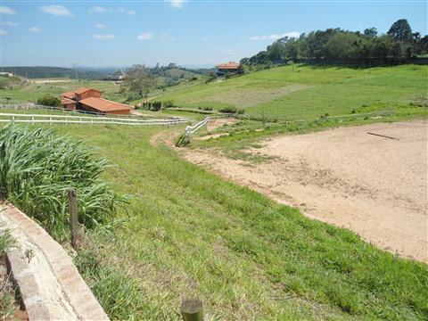 Fazenda 3 Dorm, Jacaré (haras), Cabreuva (1380889) - Foto 3