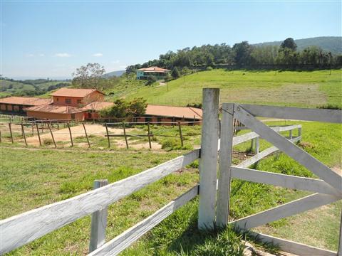 Fazenda 3 Dorm, Jacaré (haras), Cabreuva (1380889) - Foto 6