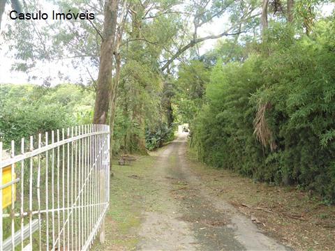 Total Imóveis - Terreno, Jardim Santa Gertrudes