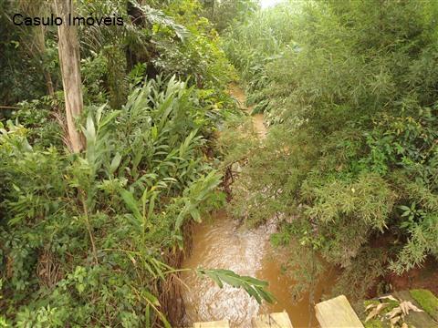 Total Imóveis - Terreno, Jardim Santa Gertrudes - Foto 2