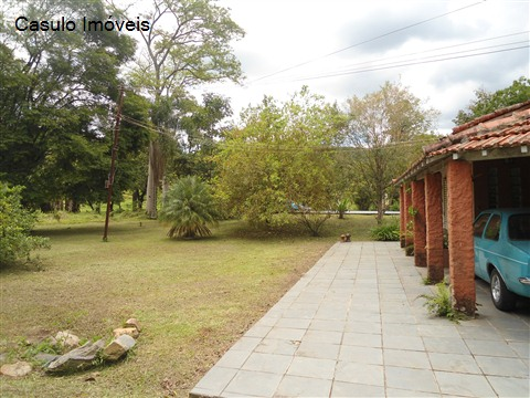 Total Imóveis - Terreno, Jardim Santa Gertrudes - Foto 6