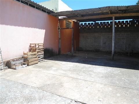 Total Imóveis - Loja 1 Dorm, Jardim Corrupira - Foto 2