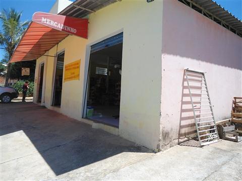 Total Imóveis - Loja 1 Dorm, Jardim Corrupira - Foto 3