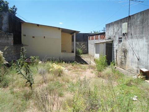 Total Imóveis - Loja 1 Dorm, Jardim Corrupira - Foto 4