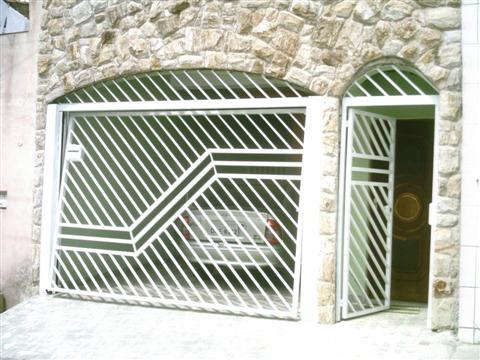 Total Imóveis - Casa 2 Dorm, Jardim das Tulipas - Foto 2