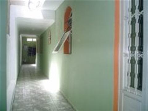 Total Imóveis - Casa 2 Dorm, Jardim das Tulipas - Foto 3