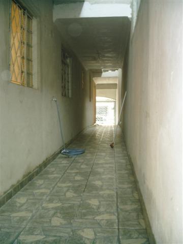 Total Imóveis - Casa 2 Dorm, Jardim das Tulipas - Foto 4