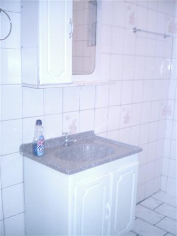 Total Imóveis - Casa 2 Dorm, Jardim das Tulipas - Foto 5