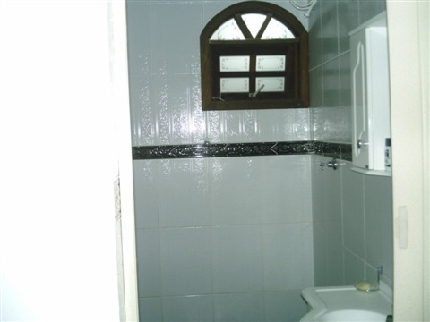 Total Imóveis - Casa 2 Dorm, Jardim das Tulipas