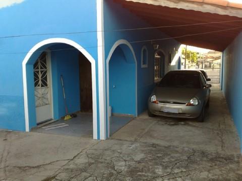 Casa 3 Dorm, Vila São João, Itupeva (1380896) - Foto 5