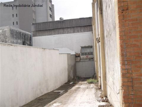 Total Imóveis - Galpão, Vila Arens, Jundiaí - Foto 3