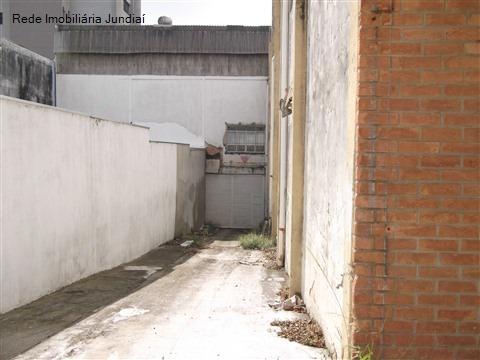 Total Imóveis - Galpão, Vila Arens, Jundiaí - Foto 4