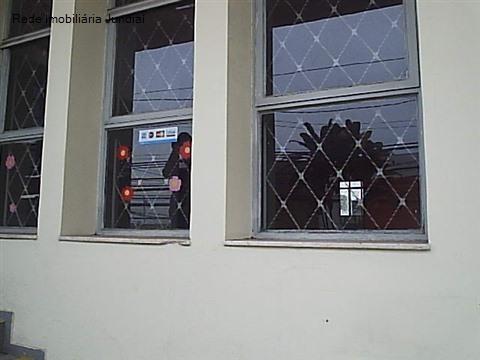 Casa, Centro, Jundiaí (1404587) - Foto 2