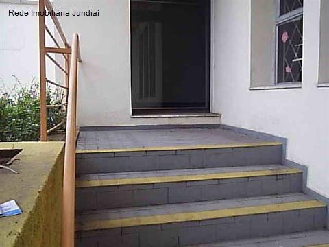 Casa, Centro, Jundiaí (1404587) - Foto 3
