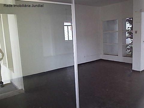 Casa, Centro, Jundiaí (1404587) - Foto 4