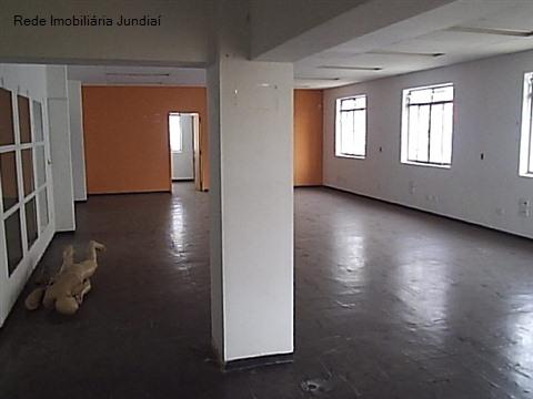 Casa, Centro, Jundiaí (1404587) - Foto 5