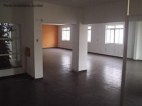 Casa, Centro, Jundiaí (1404587)
