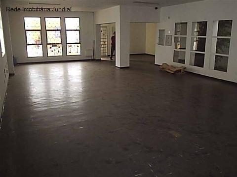 Casa, Centro, Jundiaí (1404587) - Foto 6